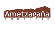 complejo-ametzagana
