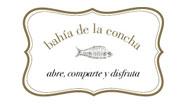 conservas-bahia-de-la-concha