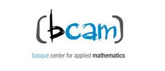 basque-center-for-applied-mathematics