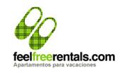 feel-free-rentals