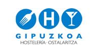 asociacion-empresarios-hosteleria-gipuzkoa