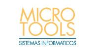 microtools-sistemas
