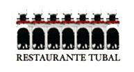 restaurante-tubal